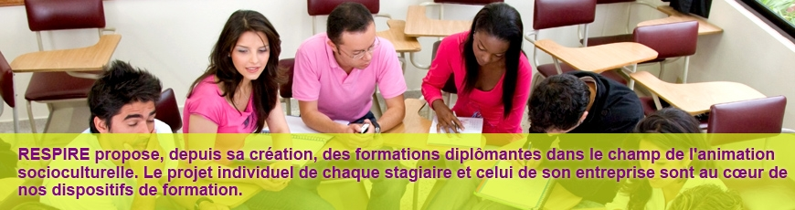 10-fr-ma-formations-diplomantes.jpg