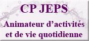 Bouton cp