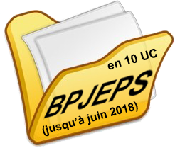 bpjeps.png