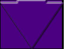Fleche violette