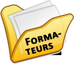 Formateur 1