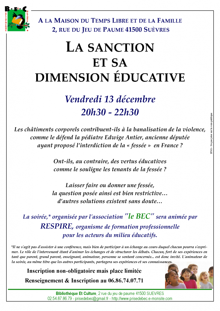 soiree-debat-1-2013-affiche.png